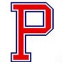 Portsmouth Patriots - Portsmouth Jr. Peewee