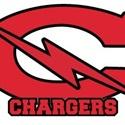 Randall Walton Youth Teams - Chargers