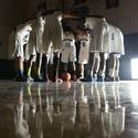Middletown High School - Boys' Varsity Basketball