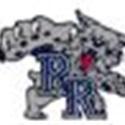 River Ridge High School - Wildcat Football