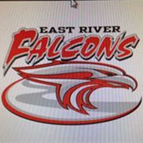 East River High School - Boys' JV Lacrosse