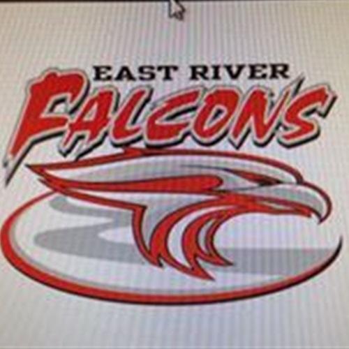East River High School - Boys' Varsity Lacrosse