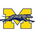 Manchester High School - Boys Varsity Football