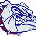 Cornersville High School - Cornersville Varsity Football