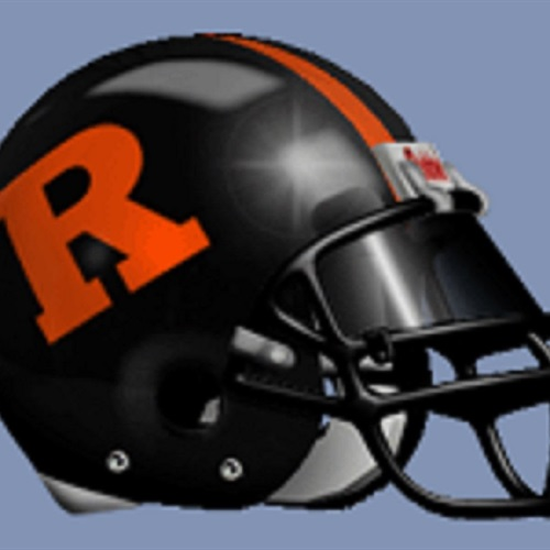 Richwood High School - Men's Varsity Football