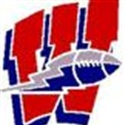 Washington High School - Sophomore Football