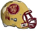 Tuloso-Midway High School - Boys Varsity Football