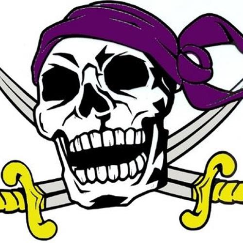 Jack Britt High School - Boys Varsity Football