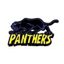 Panhandle High School - Panhandle Boys' Varsity Basketball