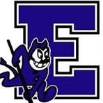 Ewing High School - Ewing Varsity Football