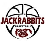 Bowie High School - Boys Varsity Basketball