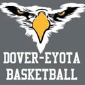 Dover-Eyota High School - Boys' Varsity Basketball