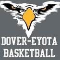 Dover-Eyota High School - Dover-Eyota Boys' JV Basketball