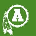 Albany High School - Boys Varsity Football