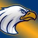 Aberdeen High School - Aberdeen Eagles