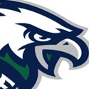 Colonial Forge High School - Colonial Forge Varsity Volleyball