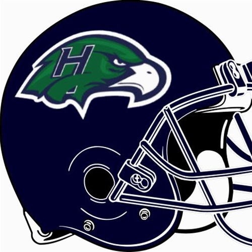 Heritage High School - Heritage JV Football