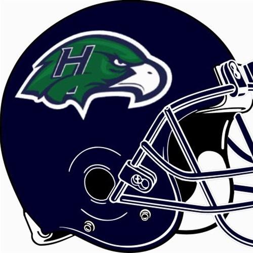 Heritage High School - JV Football