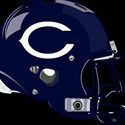 Carlmont High School - Carlmont F/S Football