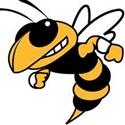 Metcalfe County High School - Girls Varsity Basketball