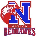 Natick Youth Football and Cheerleading - BYFL - 7th Grade