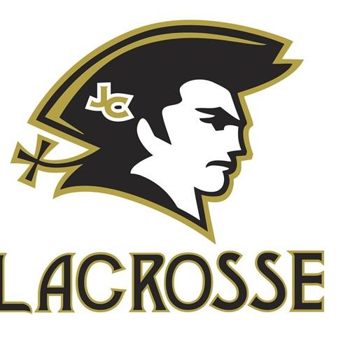 John Carroll High School - Boys' Varsity Lacrosse