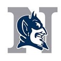 Norcross High School Logo