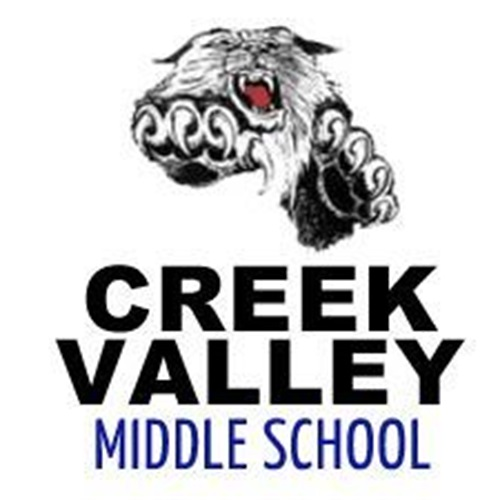 Hebron High School - Creek Valley Football