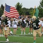 Notre Dame Prep High School - Notre Dame Prep Football