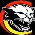 Teesside University Cougars - Teesside University Cougars Football