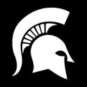 Comeaux High School - Boys Varsity Football