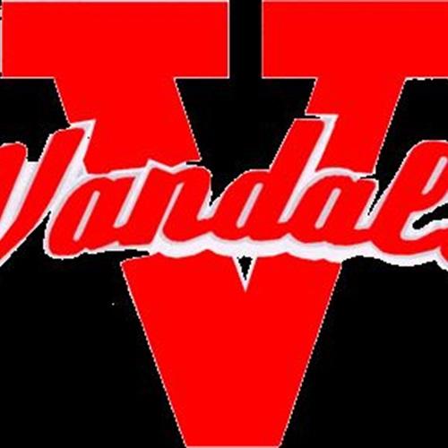Vandalia High School - Boys Varsity Basketball