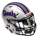 Ben Davis High School - Ben Davis Varsity Football
