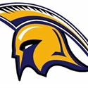 Jason Schmidt Youth Teams - Spartan Vegas