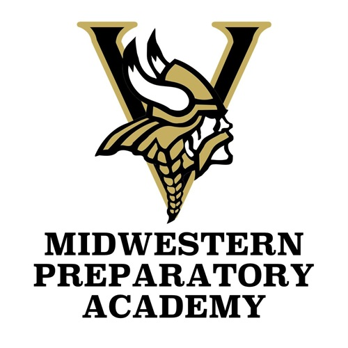 Midwestern Preparatory Academy - Post-Secondary Football