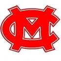 Mansfield Christian High School - Girls' Varsity Basketball