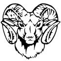 Whitehall-Yearling High School - Boys Varsity Football
