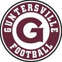 Guntersville High School - Boys Varsity Football