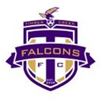 Timber Creek High School - Girls Varsity Soccer
