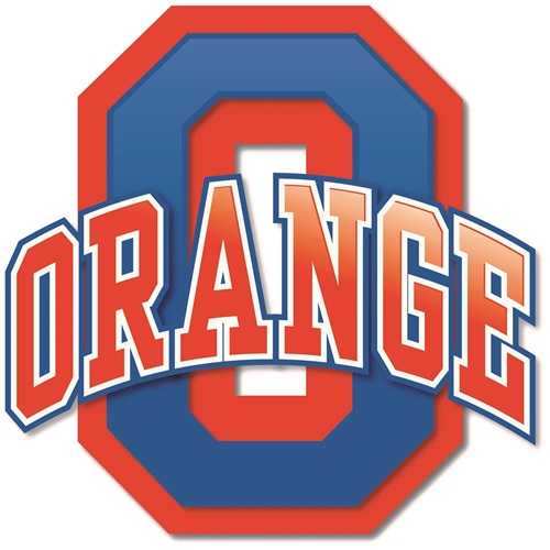 Olentangy Orange High School - Olentangy Orange 2016