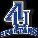 Aurora University - Womens Varsity Lacrosse