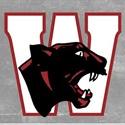 Watervliet High School - Boys' JV Basketball