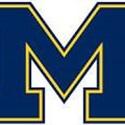Morrisville High School - Morrisville Varsity Football