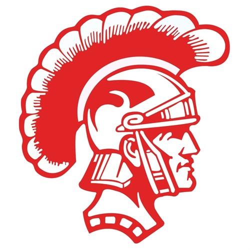 Sparta High School - Spartan Freshmen Football