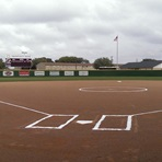 Sinton High School - Sinton Varsity Softball