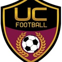 University of Canterbury - Men's UC Football