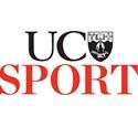 University of Canterbury - Men's UC Hockey