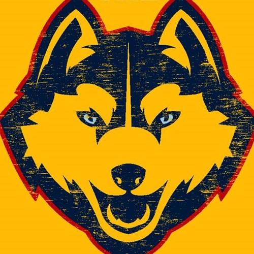 Omaha Northwest High School - Boys Varsity Football