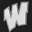 Yerba Buena High School - Boys' Varsity Football