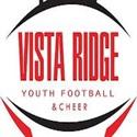 Vista Ridge Youth Football - VRYF Rangers